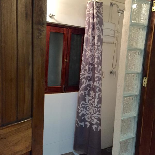 Playa del Carmen Apartment for Temporary rent scene image 20