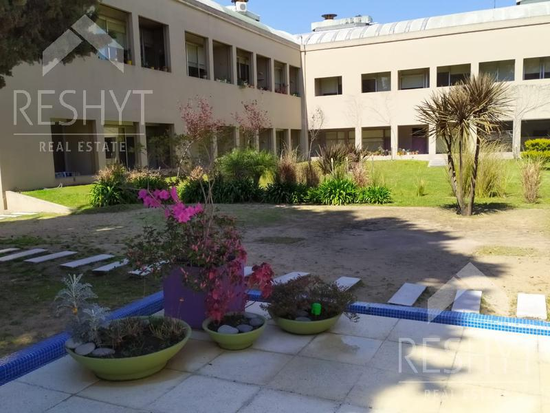 Foto Departamento en Venta en  Villa del Parque ,  Capital Federal          MARCOS SASTRE al 3000 - VILLA DEL PARQUE