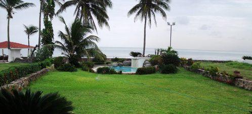 Foto Casa en Venta en  Playa de Oro Mocambo,  Boca del Río  CASA EN VENTA VILLAS MOCAMBO