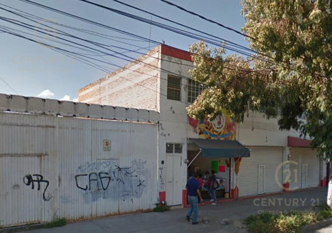 Foto Casa en Venta en  Valle del Sol,  León  Valle del Sol