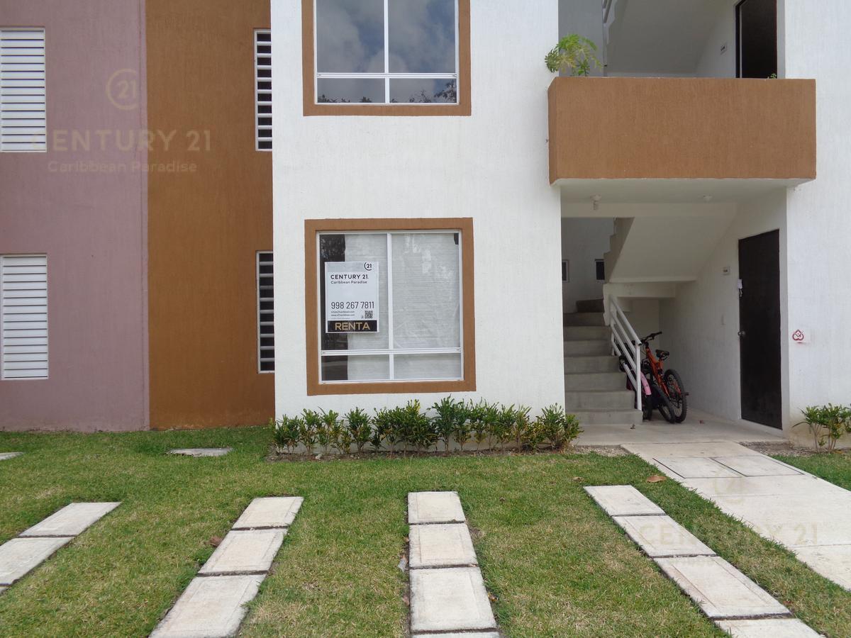 Vista Real Apartment for Rent scene image 2