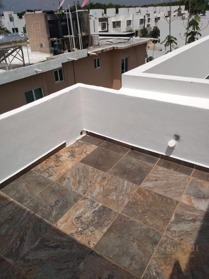 Playa del Sol Casa for Venta scene image 23