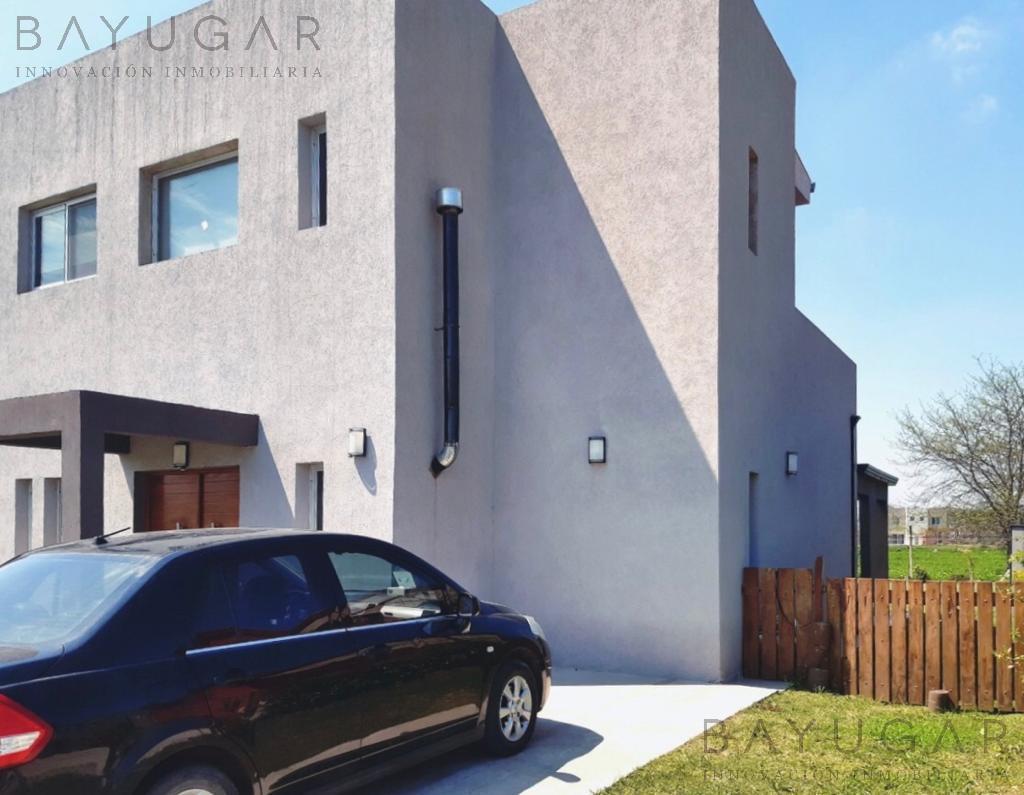 Foto Casa en Alquiler en  La cañada de Pilar,  Countries/B.Cerrado (Pilar)  Alquiler – Casa en alquiler en La Cañada de Pilar – Bayugar Negocios Inmobiliarios