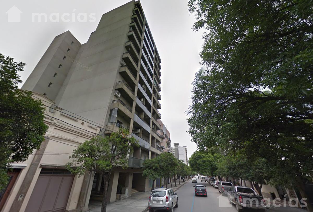 Foto Departamento en Venta en  Barrio Sur,  San Miguel De Tucumán  Bolivar al 300