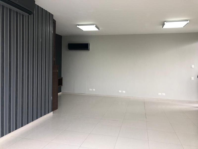 Foto Oficina en Renta en  Del Valle,  San Pedro Garza Garcia  OFICINA COMERCIAL EN RENTA COLONIA DEL VALLE ZONA SAN PEDRO