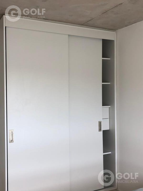 Foto Departamento en Alquiler en  Barra de Carrasco ,  Montevideo  Unidad de 2 dormitorios con parrillero y garaje. Se alquila con muebles.