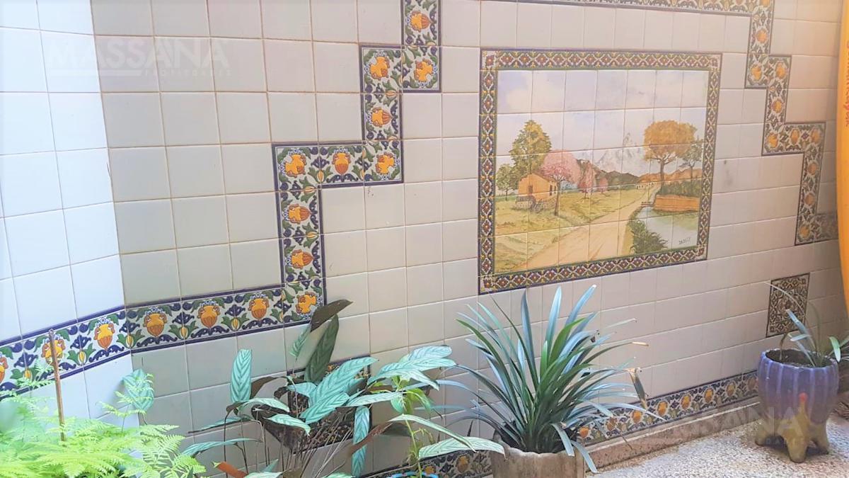 Foto PH en Venta en  Palermo Soho,  Palermo  NICARAGUA al 4400