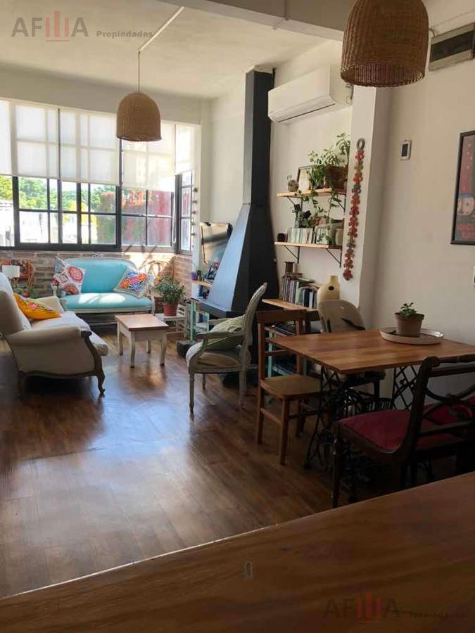 Foto Casa en Alquiler en  Parque Batlle ,  Montevideo  Eufemio Masculino al 2600