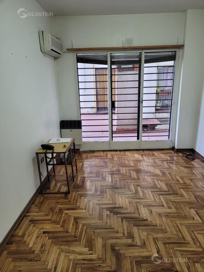 Foto Departamento en Alquiler en  Villa Crespo ,  Capital Federal  Av. Corrientes al 5900