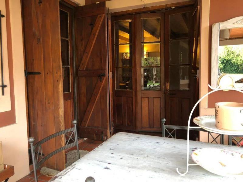 Foto Casa en Venta en  Castelar,  Moron  Larralde 3000