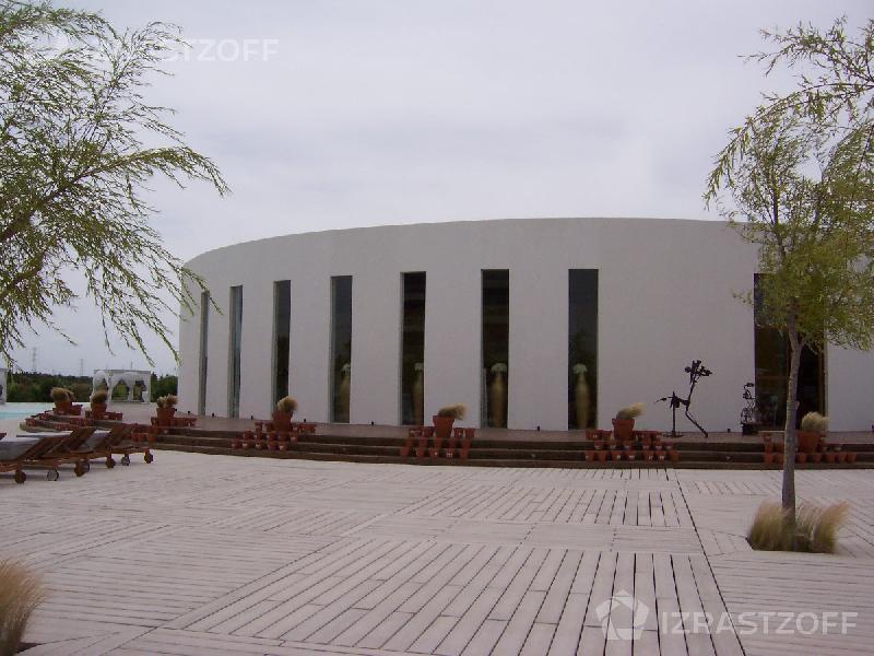Departamento-Venta-Tigre-AVENIDA DEL GOLF