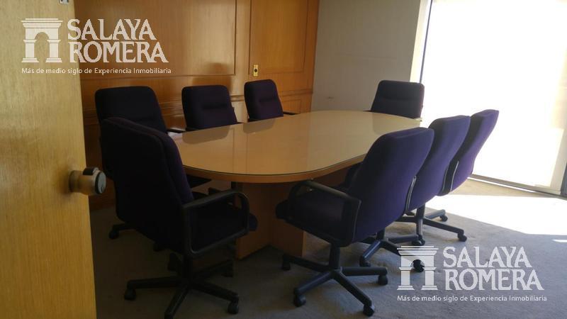 Foto Oficina en Alquiler en  Monserrat,  Centro  LIMA entre BELGRANO y MORENO