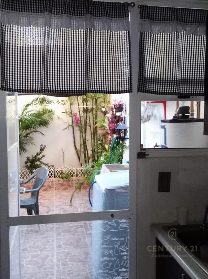 Cancún Casa for Venta scene image 17