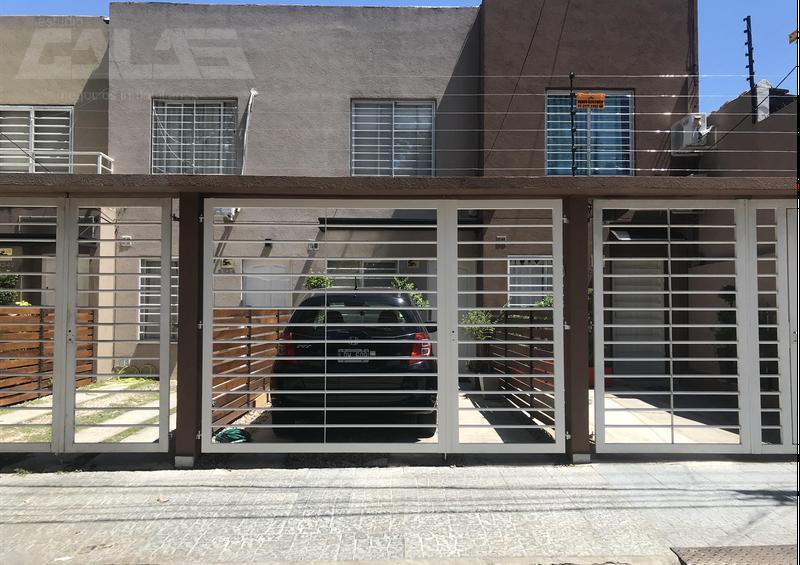 Foto PH en Venta en  Ituzaingó ,  G.B.A. Zona Oeste  Monroe al 300
