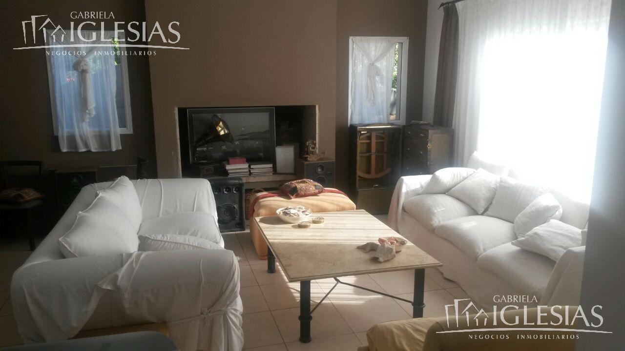 Casa en Venta en San Isidro Labrador a Venta - u$s 355.000