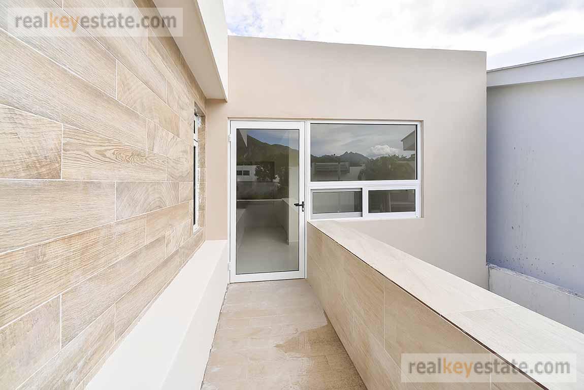 Foto Casa en Renta | Venta en  Valles de Cristal,  Monterrey  Casa en Renta en Valle de Cristal, Carretera Nacional, Monterrey