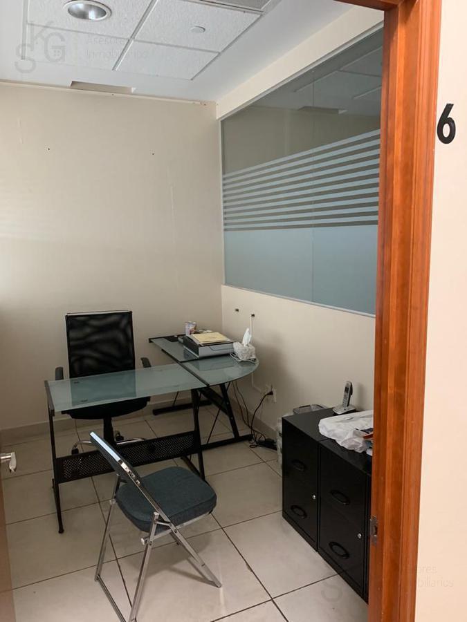 Foto Oficina en Renta en  Bosques de las Lomas,  Cuajimalpa de Morelos  SKG Asesores Inmobiliarios Renta Oficina en Paseo de los Laureles, Secretaria de Marina, Bosques de las Lomas , Cuajimalpa