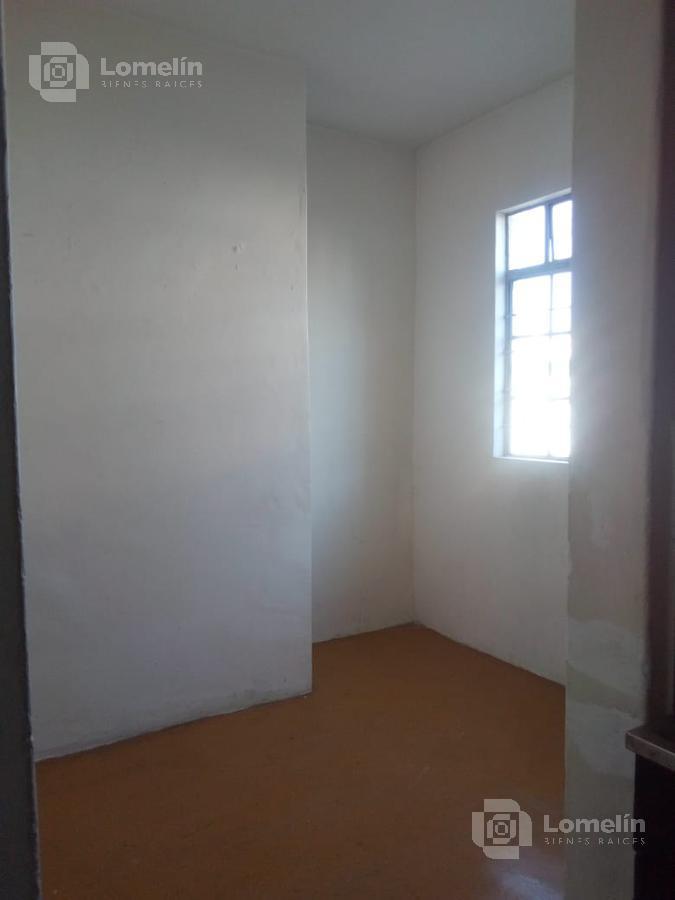 Foto Departamento en Renta en  Tacuba,  Miguel Hidalgo  Calzada México Tacuba #594-1 Tacuba, Miguel Hidalgo, Ciudad de México, 11410