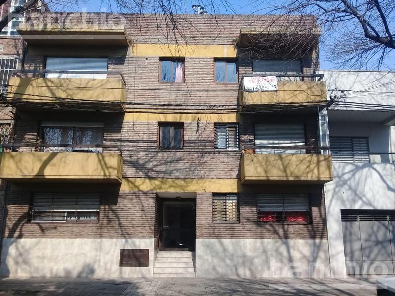 VIAMONTE al 100, Rosario, Santa Fe. Alquiler de Departamentos - Banchio Propiedades. Inmobiliaria en Rosario