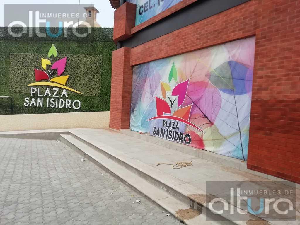 Foto Local en Renta en  El Pueblito,  Metepec  AVENIDA ESTADO DE MEXICO, COLONIA EL PUEBLITO, METEPEC, MEXICO, C.P. 52172, COSH 0747