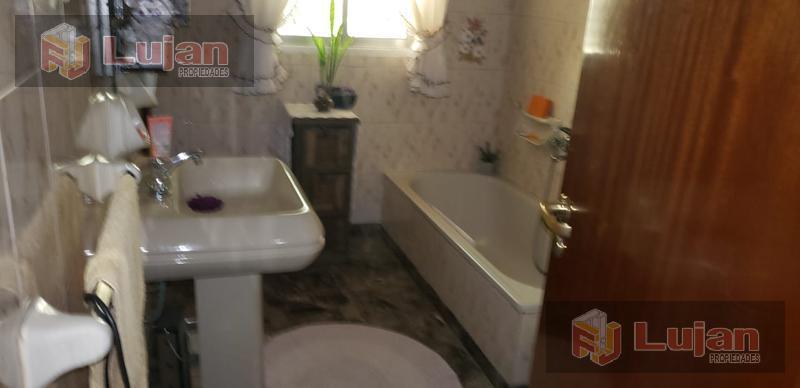 Foto Casa en Venta en  Mataderos ,  Capital Federal  Manuel Artigas 6700