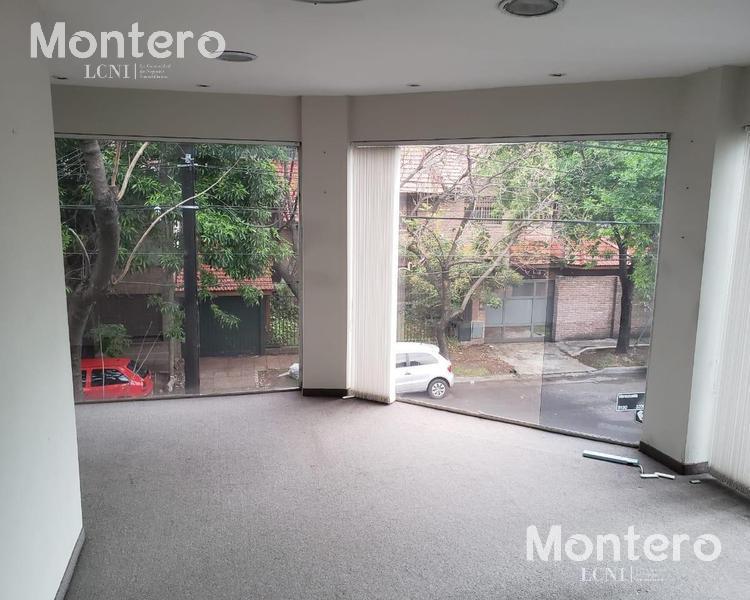 Foto Oficina en Alquiler en  Vicente López ,  G.B.A. Zona Norte  VENEZUELA 3100