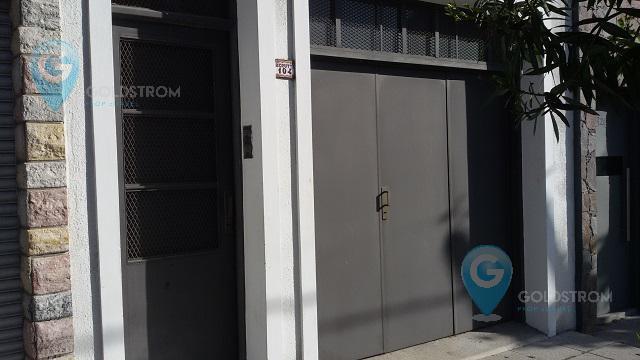 Foto Departamento en Venta en  Quilmes Oeste,  Quilmes  Beruti al 100