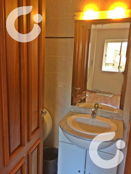 Foto Oficina en Alquiler en  Carrasco ,  Montevideo  Oficina 65m2 en  Carrasco
