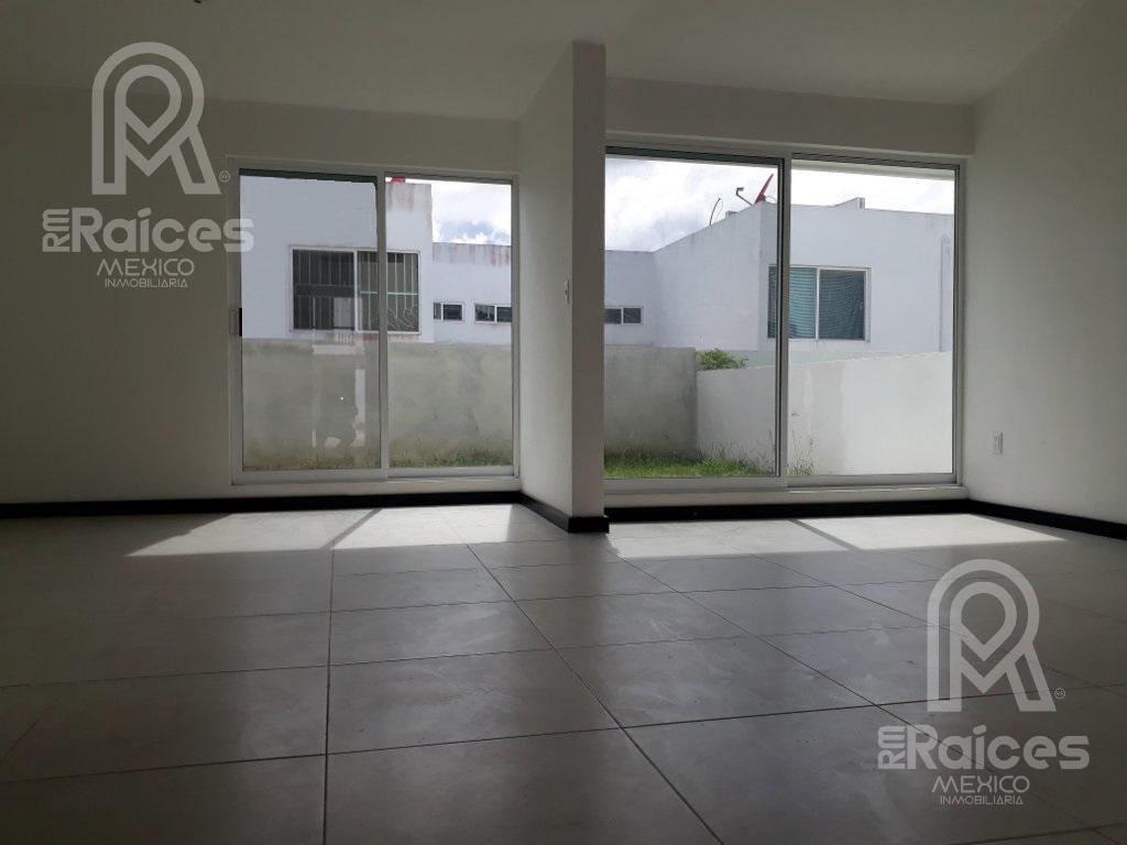 Foto Casa en Venta en  Fraccionamiento Los Olivos ,  Altamira  Fraccionamiento Los Olivos