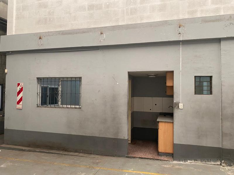 Foto Local en Venta en  Jose Leon Suarez,  General San Martin  9 de julio al 6700