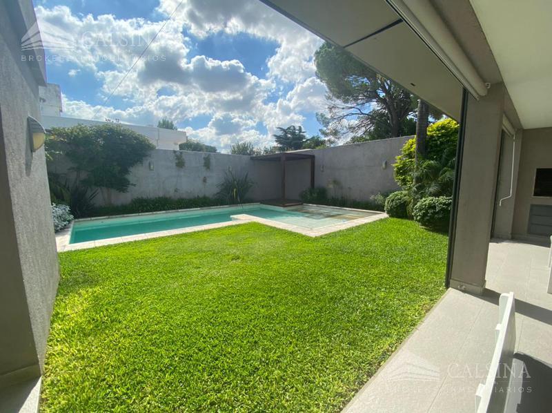 Foto Casa en Venta en  Alto Verde,  Cordoba Capital  Manuel Quintana