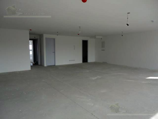 Foto Oficina en Alquiler en  Pocitos Nuevo ,  Montevideo  26 de Marzo al 3400