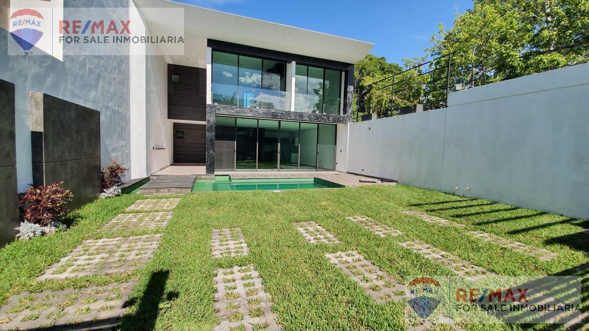 Foto Casa en Venta en  Vista Hermosa,  Cuernavaca  Venta de casa en Vista Hermosa, Cuernavaca...Clave 2877