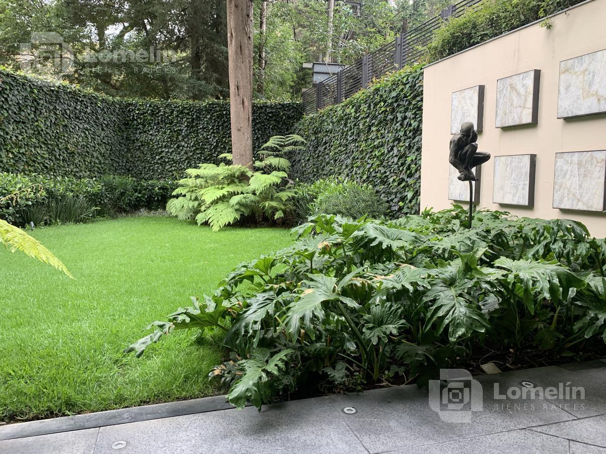 Foto Casa en Venta | Renta en  Lomas de Vista Hermosa,  Cuajimalpa de Morelos  VISTA HERMOSA - LA CASA DE TUS SUEÑOS - LISTA PARA ENTRAR! CALLE CERRADA CON SEGURIDAD