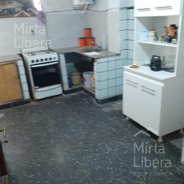 Foto PH en Venta en  La Plata ,  G.B.A. Zona Sur  Calle 7 entre 70 y 71