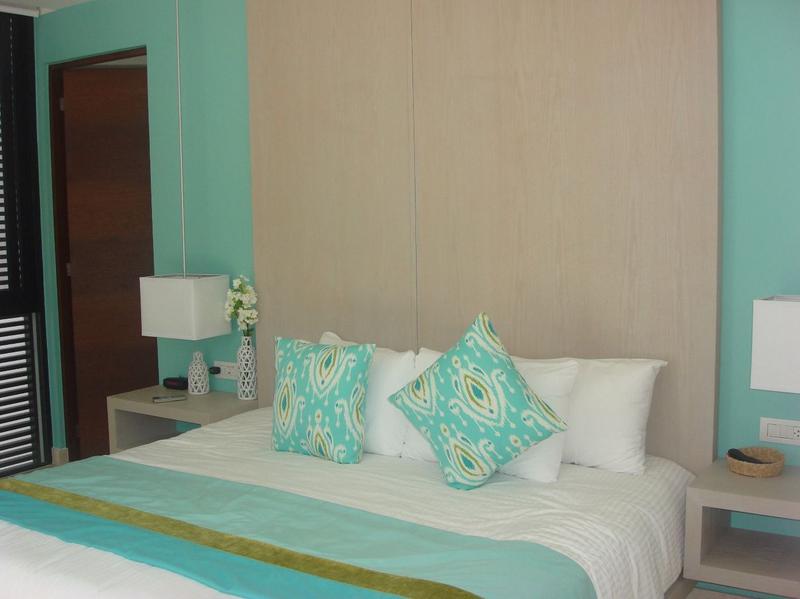Tulum Centro Apartment for Sale scene image 7