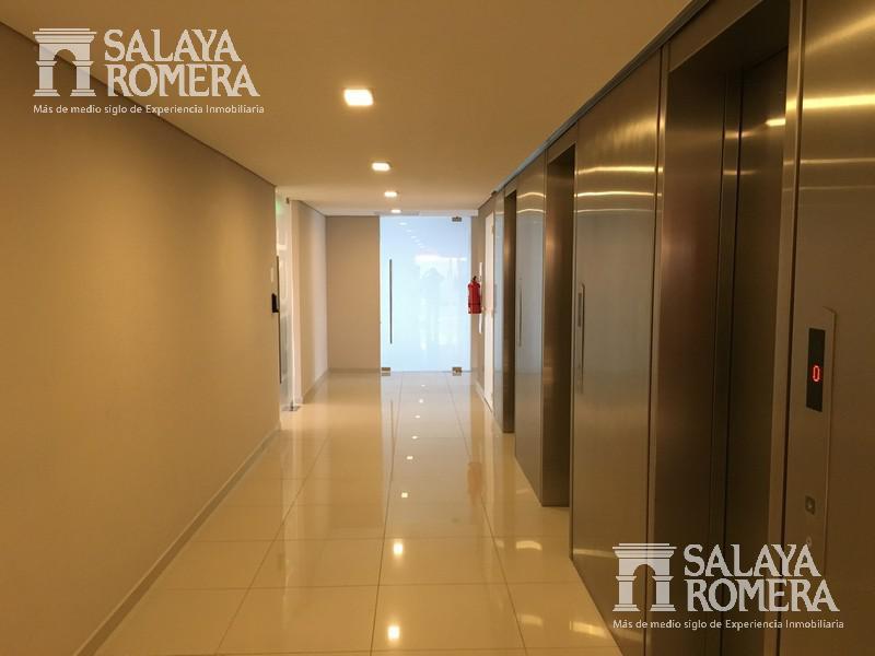 Foto Oficina en Venta | Alquiler en  Libertador al Río,  Vicente López  Juan Díaz De Solís 1860 piso 5 y 6