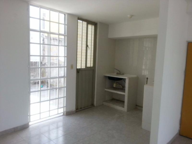 Foto Casa en Renta | Venta en  Fraccionamiento Arboledas de San Ramon,  Medellín  Numero 18, entre Avenida de Las Torres y Calle Jardín de San Bartolomé