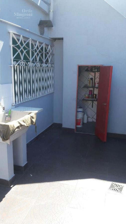 Foto Departamento en Alquiler en  Lomas de Zamora Oeste,  Lomas De Zamora  Felipe Castro al 2000