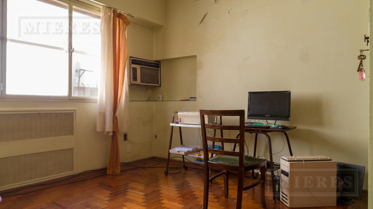 Casa - Acassuso -Libertador/Solís