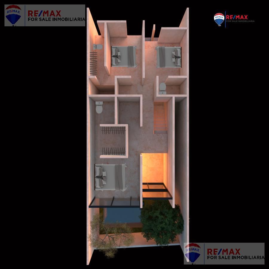 Foto Casa en Venta en  Lomas de Tetela,  Cuernavaca  Pre-venta de casa, Lomas Tétela, Cuernavaca, Morelos…Clave 3576
