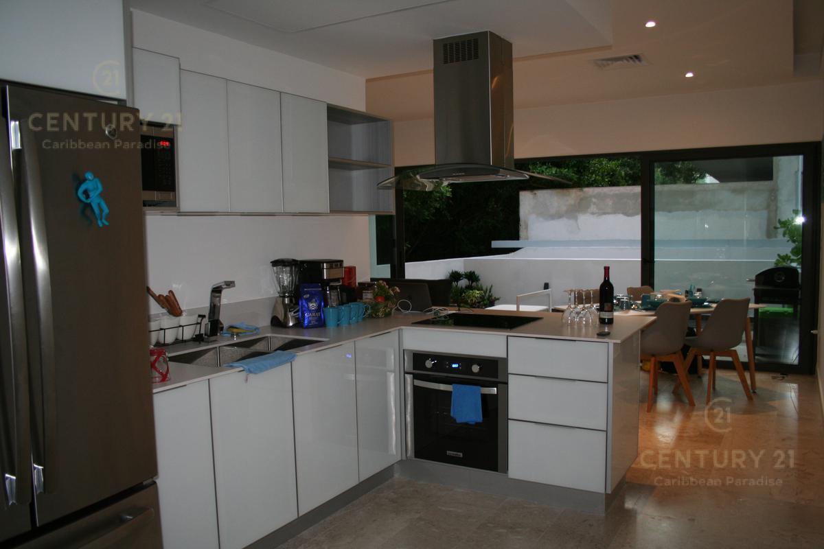 Gonzalo Guerrero Apartment for Sale scene image 7
