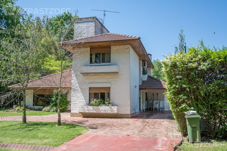 Casa-Venta-Los Lagartos-Los Lagartos