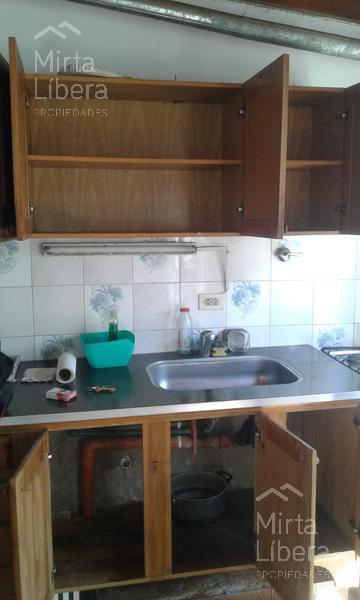 Foto Departamento en Alquiler en  La Plata ,  G.B.A. Zona Sur  12 nº al 1600