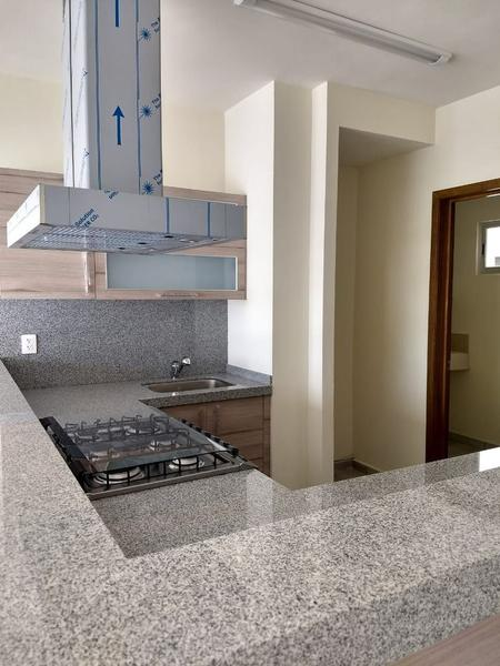 Residencial Cumbres Apartment for Rent scene image 14