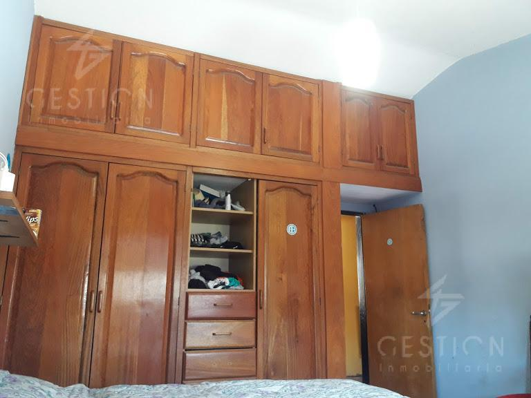 Foto Casa en Alquiler en  Alto Alberdi,  Cordoba  ALQUILO CASA 3 DORMITORIOS ALTO ALBERDI