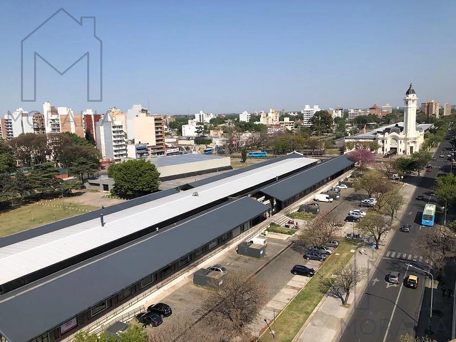 Foto Departamento en Venta en  Luis Agote,  Rosario  Santa Fe 3324  08-02