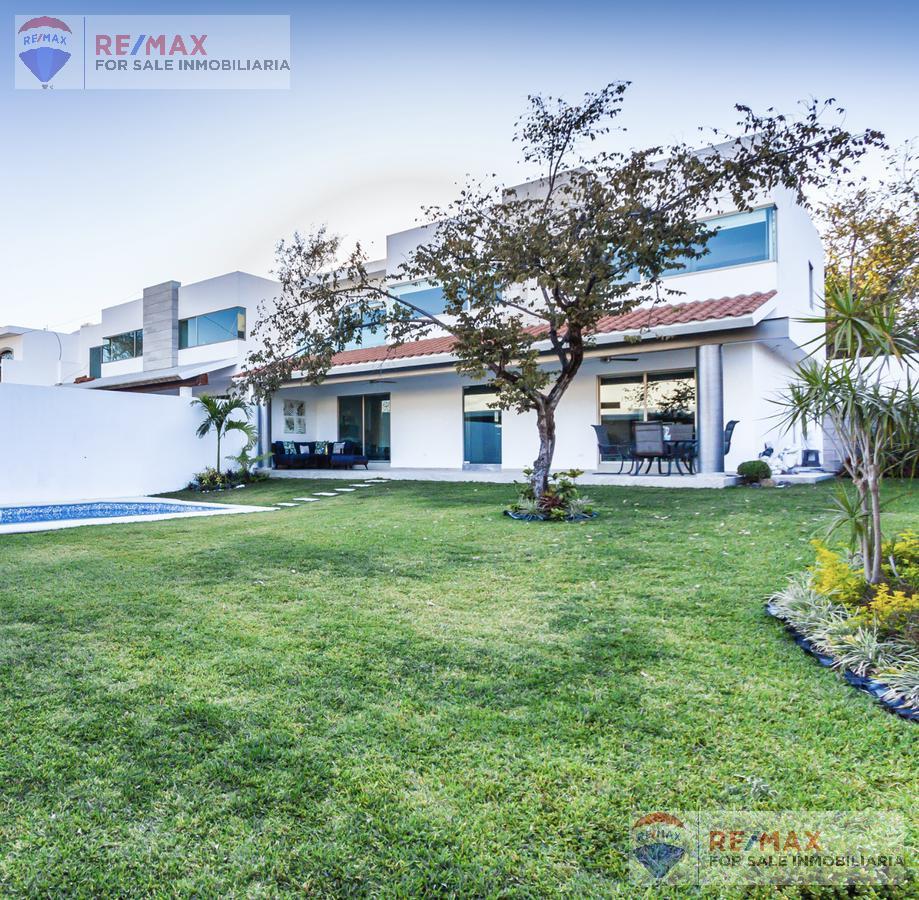 Foto Casa en Venta en  Lomas de Jiutepec,  Jiutepec  Pre-venta de casa en Lomas de Jiutepec, Morelos…Clave 3139
