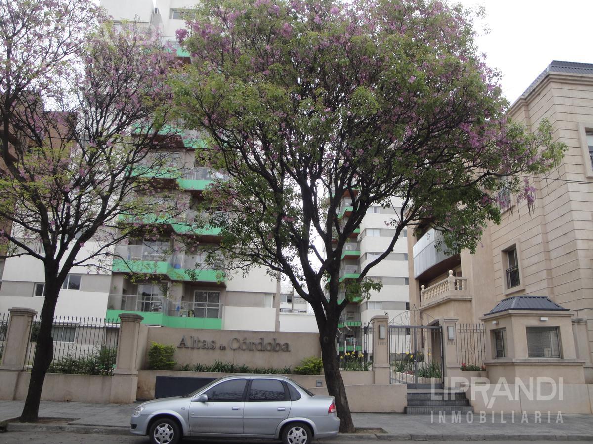 Foto Departamento en Alquiler en  Alta Cordoba,  Cordoba  NICOLAS AVELLANEDA  al 1600