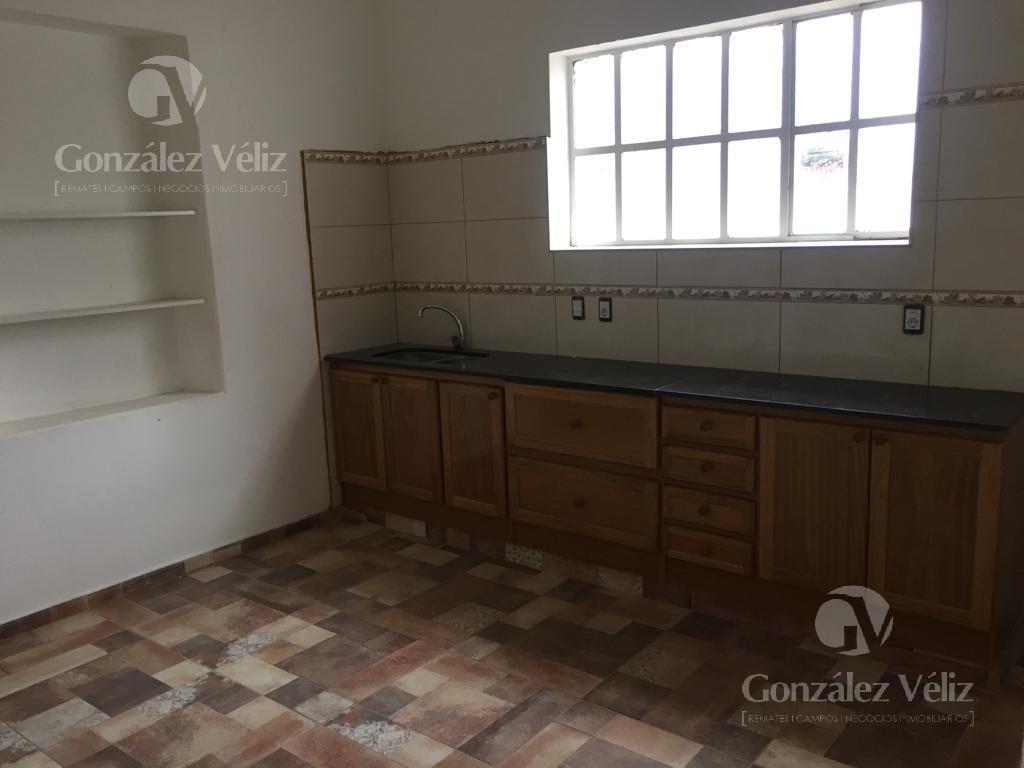 Foto Casa en Alquiler en  Carmelo ,  Colonia  URUGUAY ENTRE 18 DE JULIIO Y 33 ORIENTALES